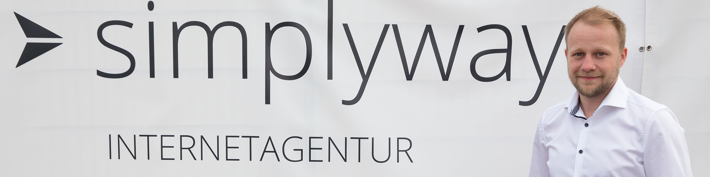 simplyway Banner