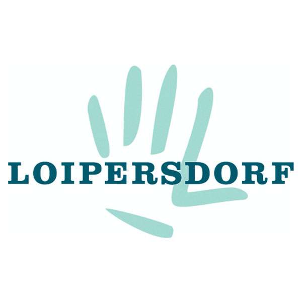 Singlepage Application für Loipersdorf