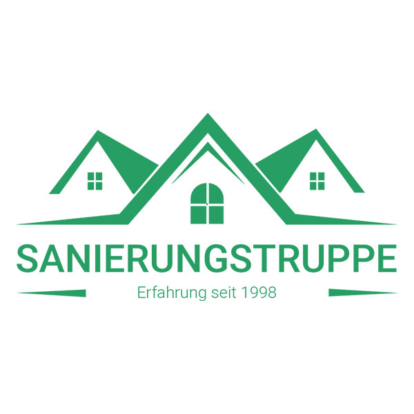 Online Marketing für die Sanierungstruppe